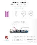 Pin dự phòng Power Bank Yoobao YB629 5200mAh