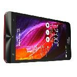 handphone Asus Zenfone6 5