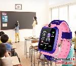 3smartwatch Q12