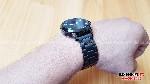 Dây đeo thép không gỉ cho đồng hồ Lenovo Watch X