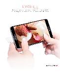 handphone Nillkin Samsung Note3Neo 3