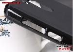 Ốp lưng silicon dẻo cho điện thoại Oukitel K6000 Pro