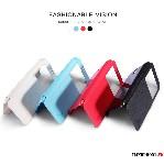 handphone Nillkin Samsung Note3Neo 7