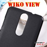 4 Wiko View case