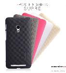 handphone Nillkin Asus Zenfone A450 2