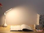 7 LED Light Remax RTE185