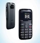 Philips x2566 handphone3