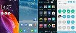 handphone Asus Zenfone5 6