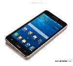 handphone Nillkin Sparkle SS Galaxy GrandPrime G530 3