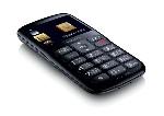 Philips x2566 handphone2