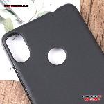 Bao da  ốp lưng silicon cho điện thoại Wiko view max case tại hà nội